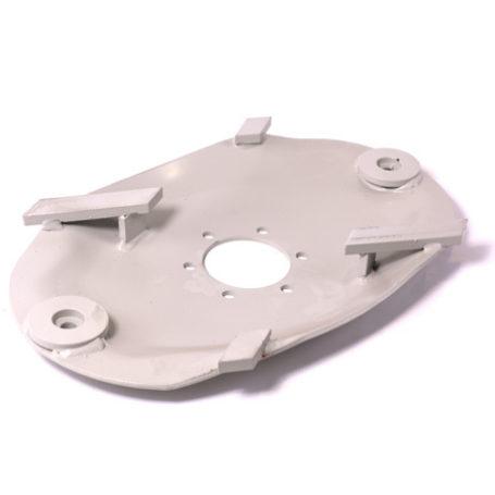 K9523400 HP Direct Cut Turtle HP 2