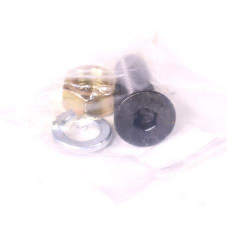 K95793 Nut and Bolt Assembly
