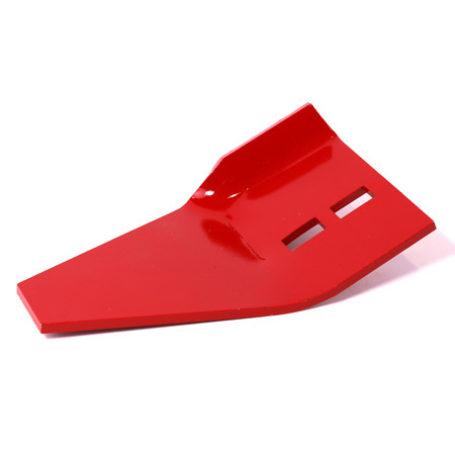 K9601644 Fan Paddle