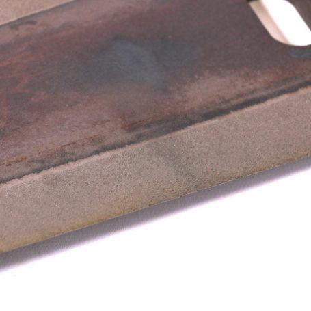K9616033 Grass Knife Double Edged 3