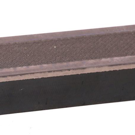 K9621289 HP Shearbar HP 2