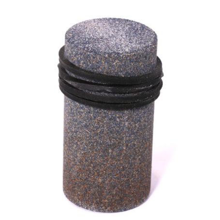 K9805207 Sharpening Stone 1