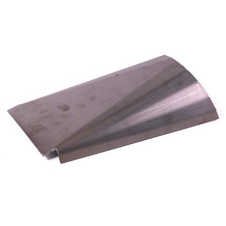 K9829018 L Liner 2