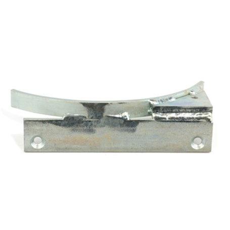 K9842630-LH-Wrap-Guard-2