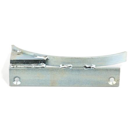 K9842670-RH-Wrap-Guard-2