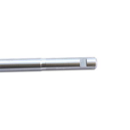 K9844214 Upper Rear Feed Roll Shaft 2