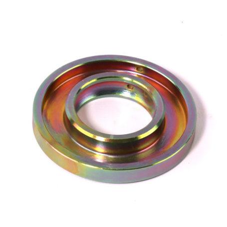K9844360 LH Roller Ring 1