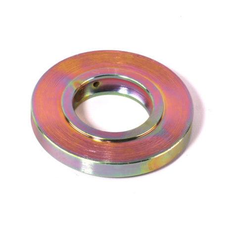K9844360 LH Roller Ring 2