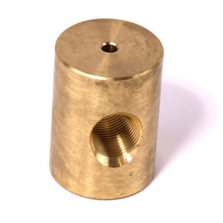 K9847141 Brass Adjust Bushing