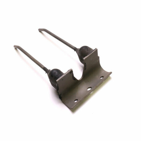 K9847572 Rubber Pick up Tine 1