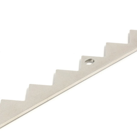 K9862571-Upper-Front-Feed-Roll-Tooth-2