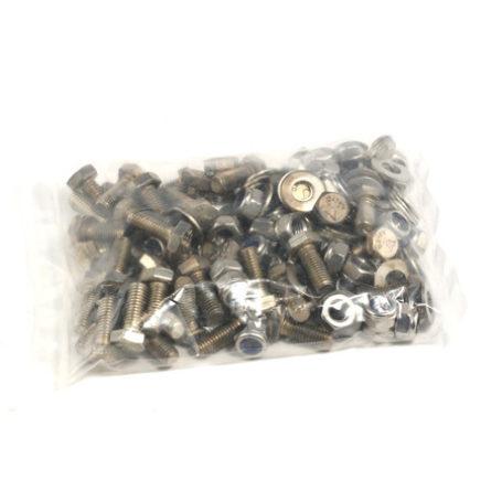 K9862571BK-Bolt-Kit