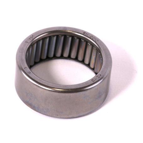 K9865 Bearing