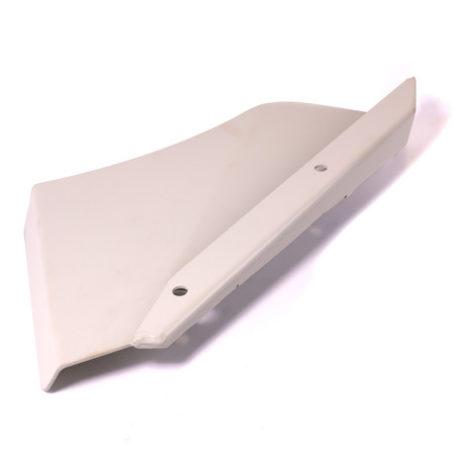 K9903340 Crop Guide Plate RH