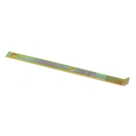 K9921490-Outside-Snoot-Wear-Plate-1