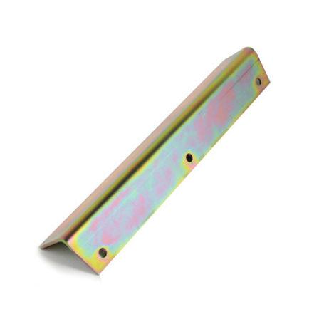 K9924432-Wear-Plate-1