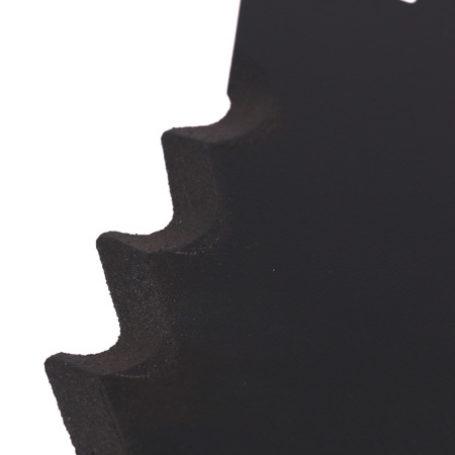 K9998160 Cutting Blade LH 2