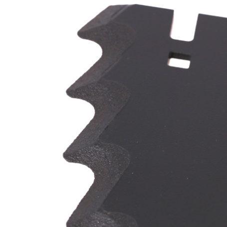 K9998170 Cutting Blade RH 2