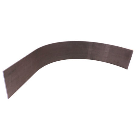 KFANW Rear Blower Band Liner 1