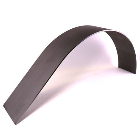 KFANW Rear Blower Band Liner 2