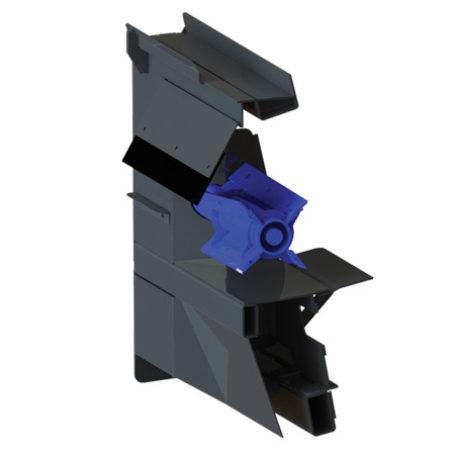 KFR9000 Header Adapter 2
