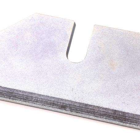 KH100001 Knife Scraper 2