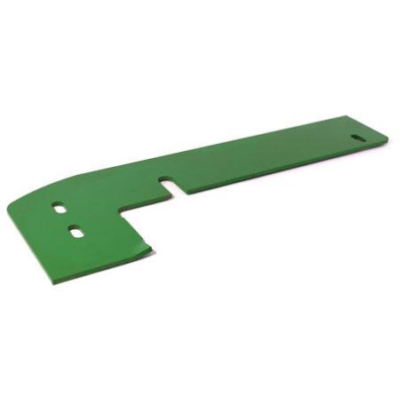 KJD068 Deck Plate RH