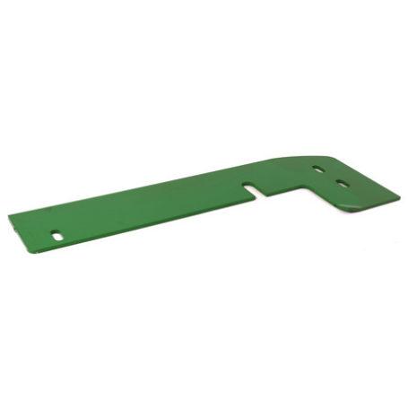 KJD069 Deck Plate LH