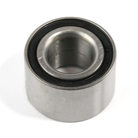 KJRM3049-Double-Taper-Disc-Opener-Bearing-2