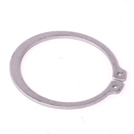 KK05539 Small Snap Retaining Ring