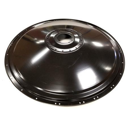 KK103067 Drum Rotor 1