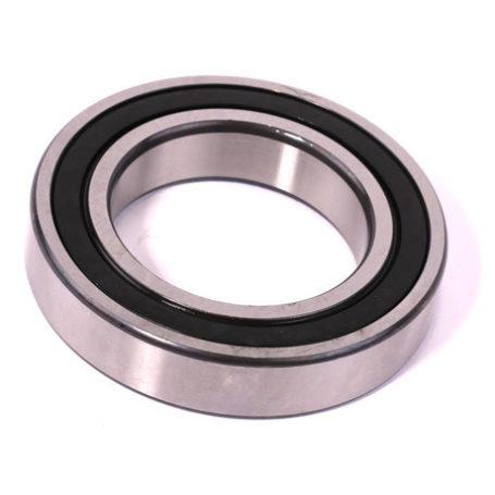 KK64557 Bearing