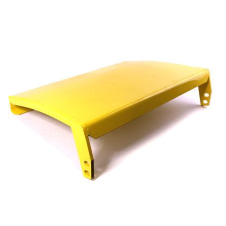 KK65111 Wing Skid Plate LH 1