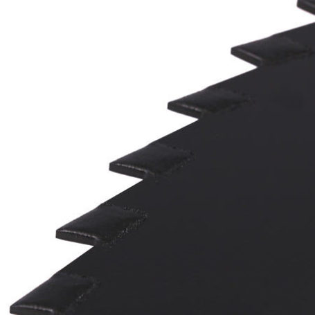 KK66035 LTC Hard Surfaced Blade LH 2