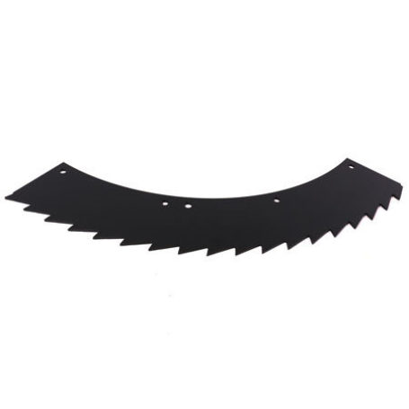 KK66035 LTC Hard Surfaced Blade RH 1