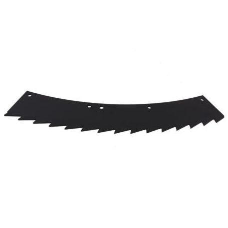 KK66037 LTC Hard Surfaced Blade LH 1