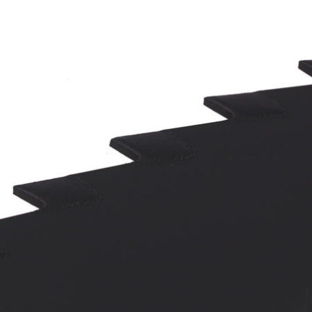 KK66037 LTC Hard Surfaced Blade LH 2