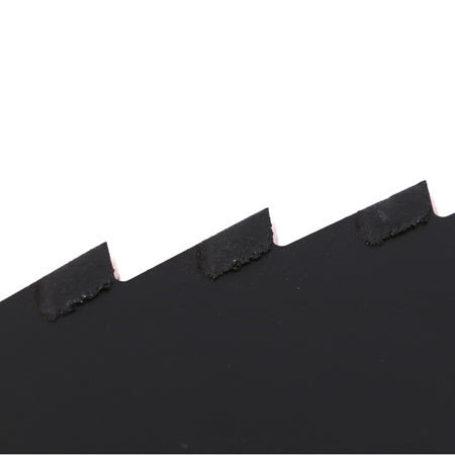 KK66037 RTC Hard Surfaced Blade RH 2