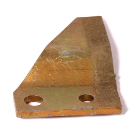 KK67156 LH Blade Scraper