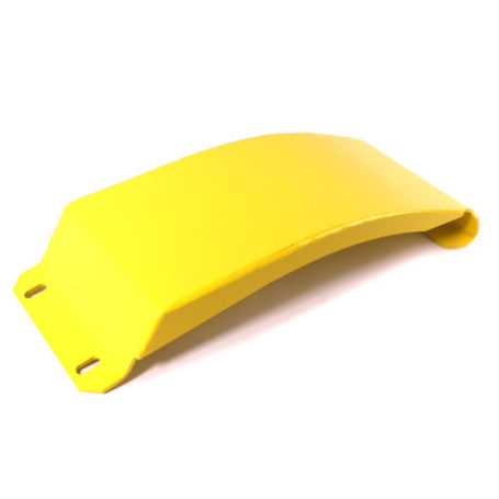 KK72650 Skid Plate 2