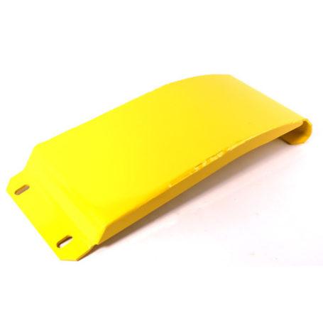 KK72650 SP Skid Plate 2
