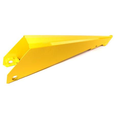 KK75945 Crop Divider Snoot 2