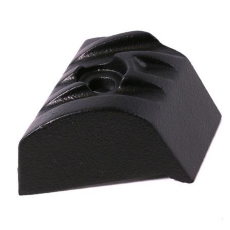 KR2 Specialty Rotor Bar 2