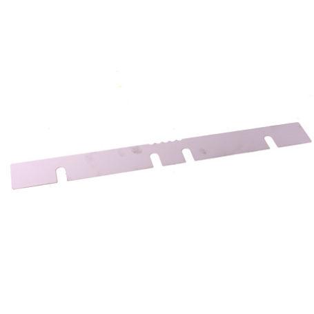 KR200930550 Spacer Plate