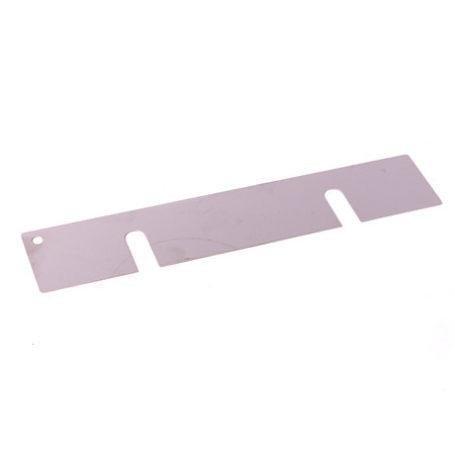 KR200930570 Spacer Plate
