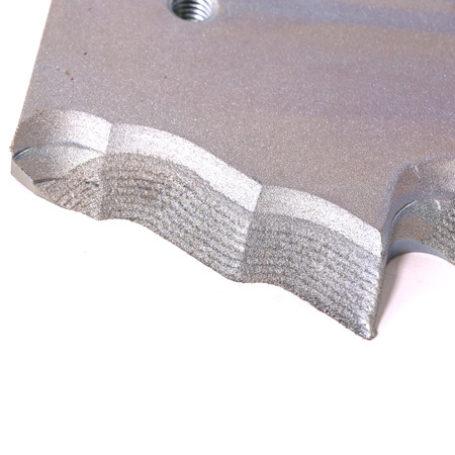 KR200931310 LH Inside Box Knife 2