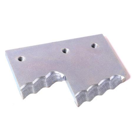 KR200936060 Corn Head Knife RH 1