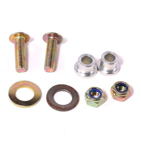 KR2158320 BK Hardware Kit