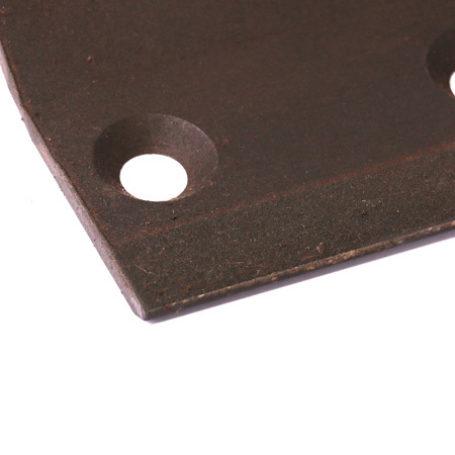 KR2161330 HP HP Accelerator Paddle 2