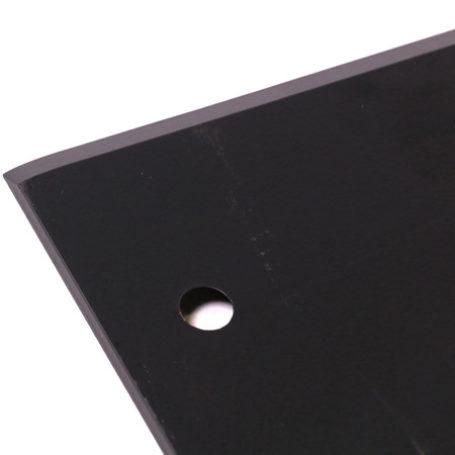 KR2166941 Wear Plate Processor Housing 2